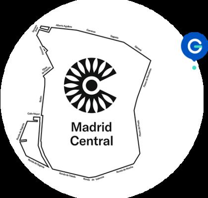ubicacion-gwana-vet-fuera-ambito-madrid-central
